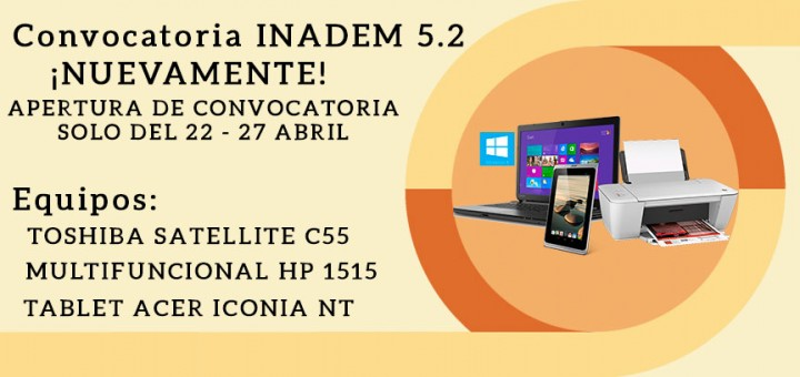 INADEM-5.2-22-27-ABRIL